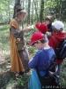 Výlet pro děti z 1. sv. přijímání